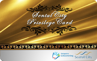 Privilegecard